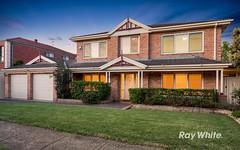 19 John Warren Ave, Glenwood NSW