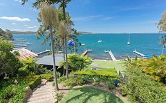 187 Fishing Point Road, Fishing Point NSW