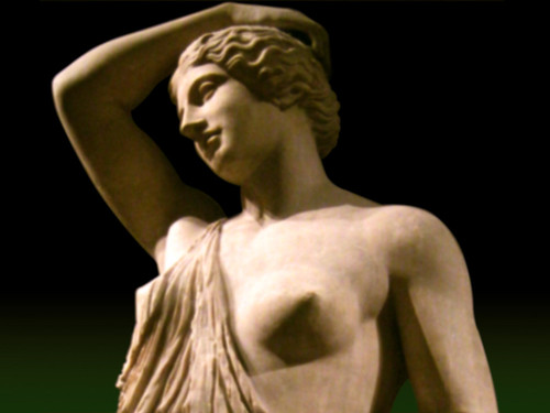 "Museo Metropolitano de Arte  Nueva York, EUA • <a style=""font-size:0.8em;"" href=""http://www.flickr.com/photos/30735181@N00/27121012379/"" target=""_blank"">View on Flickr</a>"