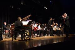 Ingraham Concert December 2017_2576a (strixboy) Tags: ingraham hight school performing arts concert choir orchestra band