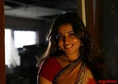 Kannada Times_Nikita Thukral_042