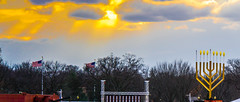 2017.12.12 National Menorah, Washington, DC USA 1390