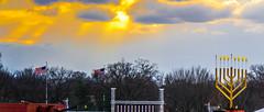 2017.12.12 National Menorah, Washington, DC USA 1390