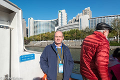 171029 Tianjin-28.jpg (Bruce Batten) Tags: bruce plants people buildings friendsacquaintances boats businessresearchtrips china shadows locations trips occasions rivers urbanscenery tianjin family vehicles trees subjects tianjinshi cn