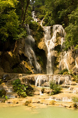 2017_04_26LuangPrabang86 (Andi [アンデイ]) Tags: laos travel travelphotography street streetphotography seasia southeastasia lao newyear savhannaket vientiane vangvieng luangprabang canon sigma sigmaa nature village rural buddhism