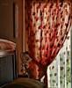 Primera mirada del día (rosslera) Tags: otoño luz cortinas habitación reflejos color lumix panasonic