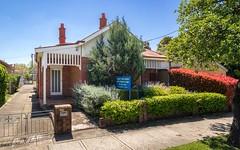 566 Englehardt Street, Albury NSW