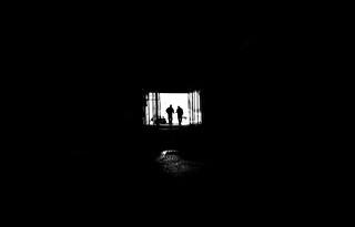 Nostalgia For The Light / Nostalgie De La Lumière