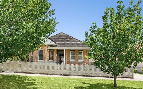 17 Daisy Street, Chatswood NSW