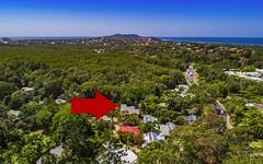 Unit 6 2-6 Cemetery Road, Byron Bay NSW
