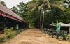 05.11-Racha-Island-Thailand-canon-2898 (travelordiephoto) Tags: korachayai rayaisland thailand rachaisland таиланд rawai phuket th