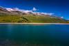 2016.08.07. Umhausen (Péter Cseke) Tags: austria holiday landscape nature travel tyrol formatt firecrest hitech nd filter nikon d750