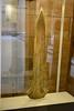 Rijksmuseum van Oudheden 2017 – Sword of Ommerschans (Michiel2005) Tags: zwaardvanommerschans zwaard sword ommerschans rmo rijksmuseumvanoudheden leiden nederland netherlands holland