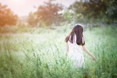 Nắng phai <3 (Linh Lan Trong Gió) Tags: nắng đẹp
