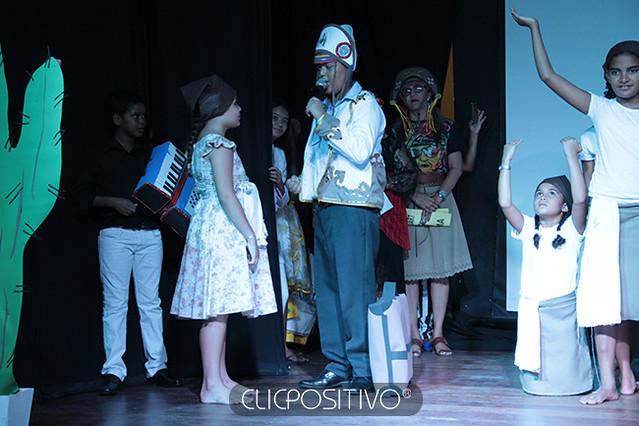 Feliart Cema (133)