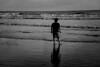 E-0239 (sourov_saha) Tags: baby boy child children sea bangladesh bangladeshi blackwhite people sourovsaha