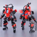 Lego mech suit 01 thumbnail