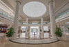 Club House - Main lobby (FLC Luxury Hotels & Resorts) Tags: conormacneill d810 nikon thefella thefellaphotography digital dslr photo photograph photography slr
