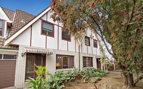 2/60a Lucas Road, Burwood NSW