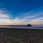 Newport Beach Pier.jpg thumbnail