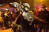 DSC_3366 (aktarian) Tags: parkeljni nočparkeljnov krampus krampusnight krampuslauf maske maska masks mask