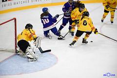 171112476(JOM) (JM.OLIVA) Tags: 4naciones fadi españahockey fedh igloo iihf