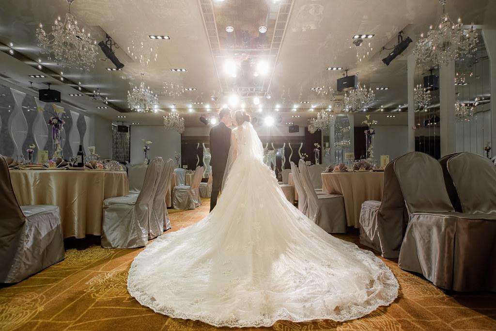 中和晶宴,中和晶宴婚攝,中和晶宴會館,婚攝卡樂,Chris&Emily01