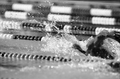 086 Swimming_EM_1989 Bonn