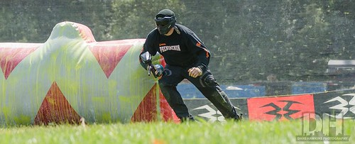 paintball-phenomenon-Gateway-Nationals-RT2-2017-45