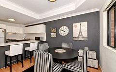8/2-8 Kitchener Avenue, Regents Park NSW