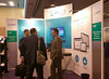 Gartner Symposium/ITxpo (AuraPortal iBPMS) Tags: gartner symposium itxpo business businesstransformation digitaltransformation digital transformation bpm auraportal