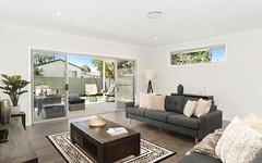 28a Barellan Avenue, Dapto NSW