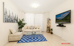 4/121-133 Pacific Highway, Hornsby NSW