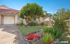 2B Tuross Close, Lake Haven NSW