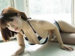 岸明日香 画像48