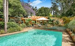 23 Curtin Avenue, Wahroonga NSW