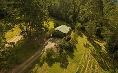 Lot 4/1953 Chichester Dam Road, Dungog NSW