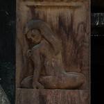 Sculptures érotiques, Népal thumbnail