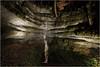 Entrailles !      (  Entrails  ! ) (Guy Decreuse 25) Tags: grande doline sentier karstique merey sous montrond karst jura doubs