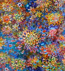 there is life on the Dopaquel Peninsula, scott richard (the art of liquid painting) Tags: san francisco city california scott richard torbakhopper art artist painting painter liquidpainting liquid sf sfmet scottrichardpainter scottrichardartist scottrichardart scottrichardpainting frenchescapism french escapism dopaquelpeninsula dopaquel peninsula antipsychotic medz drugs fantasy peace idyll escape retreat preelectric world tourism leisure rest ideal village countryside clean air land water food people
