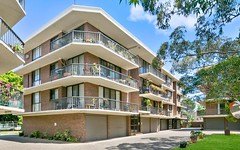 48/276 Bunnerong Road, Hillsdale NSW