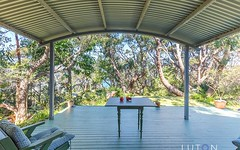 23 Burri Point Road, Guerilla Bay NSW