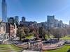 2017-11-17 13.17.59-2 (Paul-W) Tags: carballoawardceremony 2017 massachusettsstatehouse massdep boston massachusetts unitedstates us
