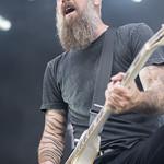 Björn Gelotte of In Flames thumbnail