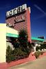 Silver Sands Motel (avilon_music) Tags: silversandsmotel silversands motel motels ventura 1950smotels midcentury motelsigns neon markpeacockphotography s100 colortvbyrca neonmotelsigns motorcourtmotel americana