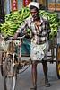 Alappuzha (Valdas Photo Trip) Tags: india kerala alappuzha street streetphotography