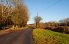 Sussex B Roads.. (Adam Swaine) Tags: britain beautiful broads broadbritain broadsuk sussex eastsussex counties countryside british hedges hedgerows ukcounties uk rural canon trees autumn autumncolours