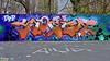 Den Haag Graffiti POISON (Akbar Sim) Tags: poison denhaag thehague agga holland nederland netherlands zuiderpark akbarsim akbarsimonse