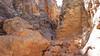 171111Cottonwood0818fw41 (GeoJuice) Tags: usa utah cottonwoodcanyon cottonwoodnarrows eastkaibabmonocline hiking geology geography geojuice thecockscomb cottonwoodcanyonroad differentialerosion jurassicnavajosandstone cretaceousstraitcliffsformation candyland