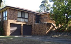 13 Kamilaroi Street, Muswellbrook NSW
